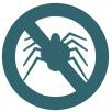 Virus Free at Finestlatinos.com