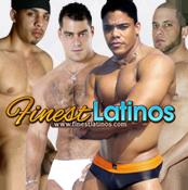 Finestlatinos.com
