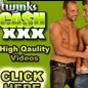 Bonus Sites Video Feeds