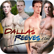 Dallasreeves.com